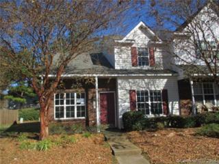 7825  Petrea Lane  7825, Charlotte, NC 28227 (#3051157) :: Charlotte Area Homes Online