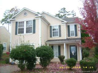4584  Kellybrook Drive  , Concord, NC 28025 (#3051473) :: Team Honeycutt