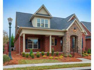 313  Quinby Way  , Rock Hill, SC 29732 (#3051503) :: Leigh Brown and Associates with RE/MAX Executive Realty
