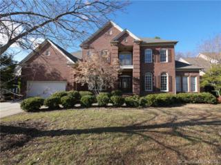 5314  Piper Glen Drive  , Charlotte, NC 28277 (#3051856) :: Puma & Associates Realty Inc.