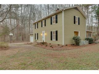 2238  Olewoods Drive  , Rock Hill, SC 29732 (#3051974) :: The Ann Rudd Group