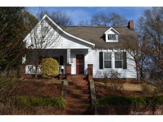 316  Charlotte Avenue  , Rock Hill, SC 29730 (#3052189) :: The Stephen Cooley Team