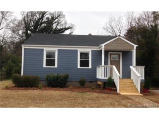 904  Matheson Avenue  , Charlotte, NC 28205 (#3052519) :: Talk Charlotte Team