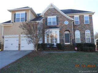 16529  Silversword Drive  , Charlotte, NC 28213 (#3052673) :: The Ann Rudd Group
