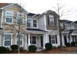 9653  Turning Wheel Drive  0, Charlotte, NC 28214 (#3052958) :: The Stephen Cooley Team