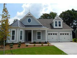 2636  Cherry Drive  Lot # 94 Aberde, Harrisburg, NC 28075 (#3053008) :: Team Honeycutt