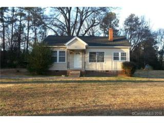 27  Liske Avenue  , Concord, NC 28027 (#3053047) :: Charlotte Area Homes Online