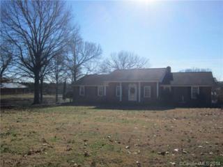 2813  David Cox Road  , Maiden, NC 28650 (#3053066) :: Charlotte Area Homes Online