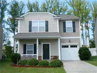 913  Willow Wind Drive  , Gastonia, NC 28054 (#3053149) :: The Stephen Cooley Team