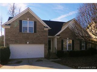 3740  Leela Palace Way  357, Fort Mill, SC 29708 (#3053177) :: The Stephen Cooley Team