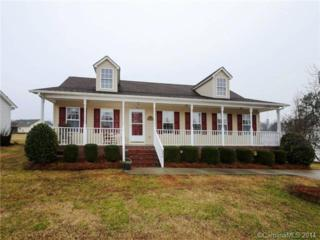 550  Strathclyde Way  , Rock Hill, SC 29730 (#3053204) :: The Stephen Cooley Team