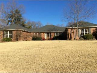 405  Glencurry Drive  , Charlotte, NC 28214 (#3053255) :: CarolinaRealEstateHub.com