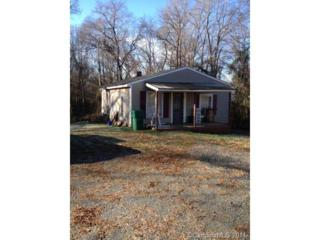 10736B  Lee Road  B, Norwood, NC 28128 (#3053335) :: Leigh Brown and Associates with RE/MAX Executive Realty
