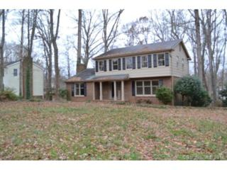 560  Scaleybark Road  , Rock Hill, SC 29732 (#3053348) :: The Stephen Cooley Team