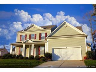 14334  Winged Teal Road  , Charlotte, NC 28278 (#3053425) :: CarolinaRealEstateHub.com