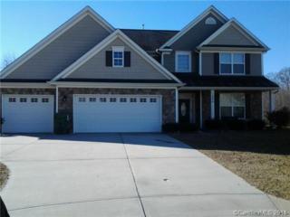 1806  Hoosac Drive  , Waxhaw, NC 28173 (#3053428) :: MartinGroup Properties