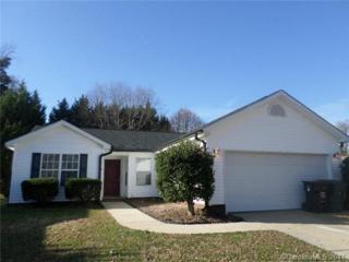 4608  Hampton Chase Drive  , Concord, NC 28027 (#3053431) :: MartinGroup Properties