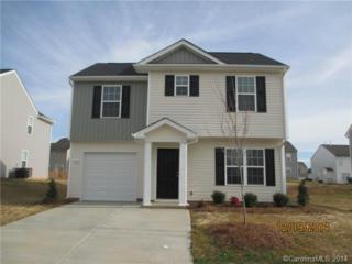 520  Ellingsworth Lane  , Charlotte, NC 28214 (#3053432) :: MartinGroup Properties