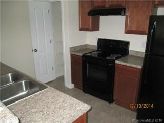 528  Ellingsworth Lane  , Charlotte, NC 28214 (#3053433) :: MartinGroup Properties