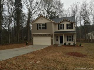 6412  Robert Street  , Huntersville, NC 28078 (#3053499) :: Talk Charlotte Team