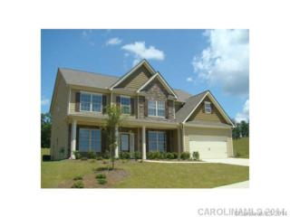 4476  Carrington Drive  265, Indian Land, SC 29707 (#3053511) :: The Ann Rudd Group