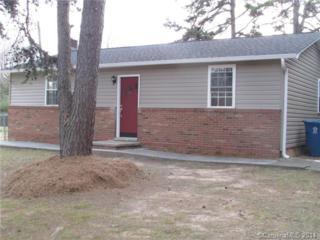 13908  Stillwood Place  , Matthews, NC 28105 (#3053524) :: The Stephen Cooley Team