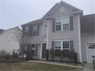 12811  Harvest Time Court  , Charlotte, NC 28278 (#3053541) :: The Stephen Cooley Team