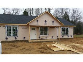 1038  Gerry Court  , Concord, NC 28025 (#3053617) :: Team Honeycutt