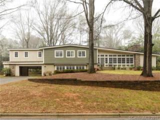 475  Caldwell Drive SE , Concord, NC 28025 (#3055507) :: Team Honeycutt