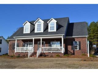 4217  Strickland Court  , Lancaster, SC 29720 (#3056162) :: Charlotte Area Homes Online
