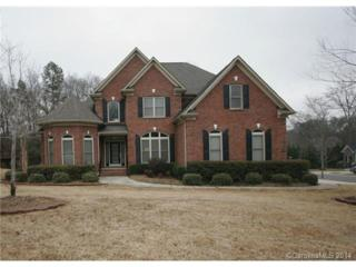 3802  Riceland Place  , Charlotte, NC 28216 (#3056688) :: The Stephen Cooley Team