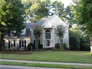 4512  Fairvista Drive  , Charlotte, NC 28269 (#3056911) :: SearchCharlotte.com
