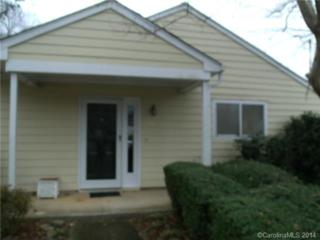 807  Sardis Cove Drive  807, Charlotte, NC 28270 (#3057284) :: SearchCharlotte.com
