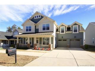 10322  Blackstone Drive  , Huntersville, NC 28078 (#3057759) :: The Stephen Cooley Team