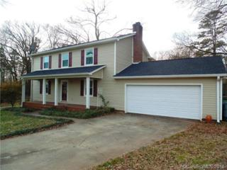 1617  Bishop Court  , belmont, NC 28012 (#3058487) :: Charlotte Area Homes Online