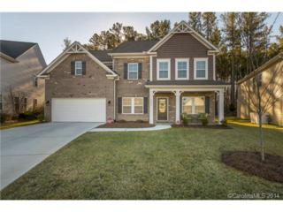 2242  Laurens Drive  , Concord, NC 28027 (#3059043) :: Team Honeycutt
