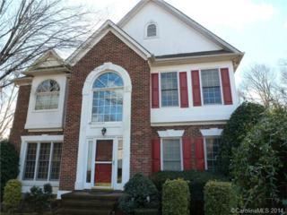 6916  Sardis Green Court  , Charlotte, NC 28270 (#3059066) :: SearchCharlotte.com