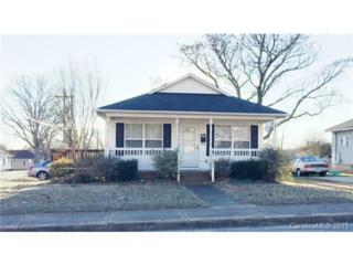 395  Woodlawn Street  , belmont, NC 28012 (#3059792) :: The Stephen Cooley Team