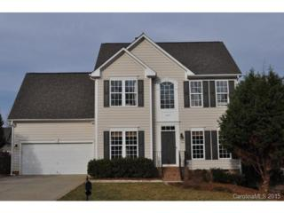 847  Haymarket Place  , Fort Mill, SC 29708 (#3060011) :: The Stephen Cooley Team
