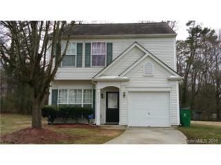 2406  Sawyer Drive  , Charlotte, NC 28213 (#3060228) :: The Stephen Cooley Team