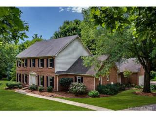 8210  Brooknell Terrace  , Charlotte, NC 28270 (#3060510) :: SearchCharlotte.com