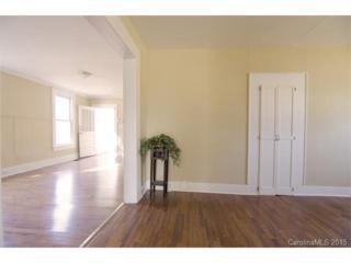 6733  The Plaza None  , Charlotte, NC 28215 (#3060525) :: MartinGroup Properties