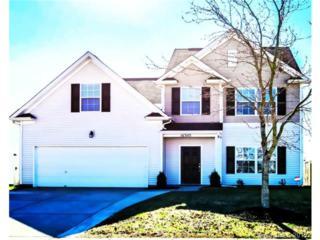16343  Hayfield Road  , Charlotte, NC 28213 (#3060543) :: MartinGroup Properties