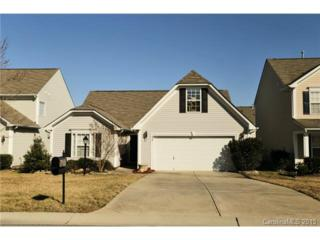 626  Marthas View  , Huntersville, NC 28078 (#3060561) :: Team Honeycutt