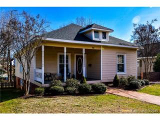 113  Poplar Street  , belmont, NC 28012 (#3060610) :: MartinGroup Properties