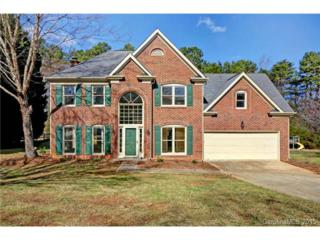682  Franklin Grove Drive  , Mooresville, NC 28115 (#3060655) :: Charlotte Area Homes Online