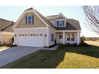 1495  Duckhorn Street NW , Concord, NC 28027 (#3061053) :: Pridemore Properties