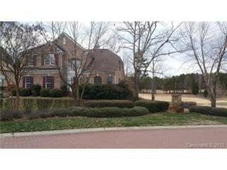 12733  Kane Alexander Drive  , Huntersville, NC 28078 (#3061813) :: Charlotte Area Homes Online