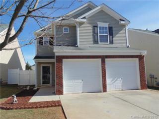 3031  Teton Drive  , Gastonia, NC 28054 (#3062566) :: Charlotte Area Homes Online