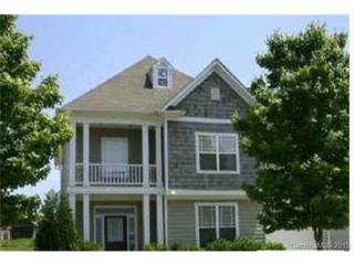 19144  Coachmans Trace  , Cornelius, NC 28031 (#3062979) :: Charlotte Area Homes Online